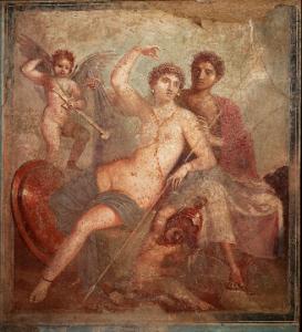 come-amavano-gli-antichi-romani